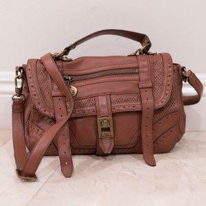 Sam Edelman Cecile Messenger Bag